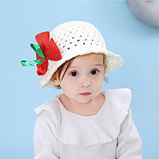 eae926c5c Amazon.com: 2 year old boy - Visors / Caps & Hats: Sports & Outdoors
