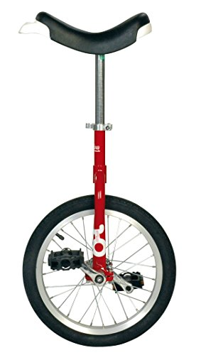 Quax OnlyOne® Monociclo