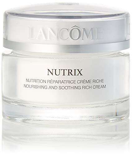 Lancome Nutrix Crema Riche 50 ml