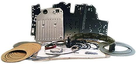 AOD Transmission Rebuild Kit 1980-1993 - 2WD