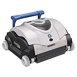 10 Best Robotic Pool Cleaners (March 2020) - Reviews & Guide 16
