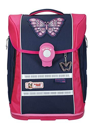 McNeill Butterfly Ergo Primero Schoolbag