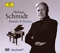 Piano Concertos: H.schmidt Oppitz J.frantz Eschenbach(P) / Hamburg State Po
