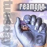 Tuesday von Reamonn