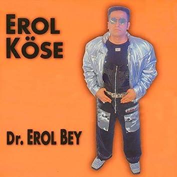Dr. Erol Bey