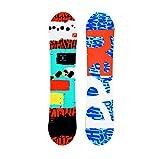 HEAD Kinder Snowboard Rowdy JR Länge 90 cm UVP 180€ REDUZIERT