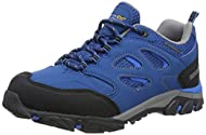 Isotex waterproof footwear - seam sealed with internal membrane bootee liner Rubberised toe and heel bumpers EVA comfort footbed Internal EVA Pocket for underfoot comfort and reduced weight New TPR outsole with self cleaning and angled lugs for propu...