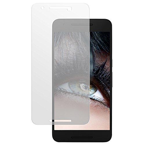 mtb Protector de pantalla de vidrio templado para Huawei Nexus 6P (5.7'')...