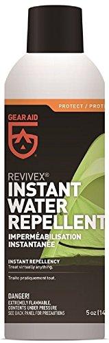 ReviveX(リバイベックス) アウトドア 撥水剤 インスタントウォーターリペレント 13013