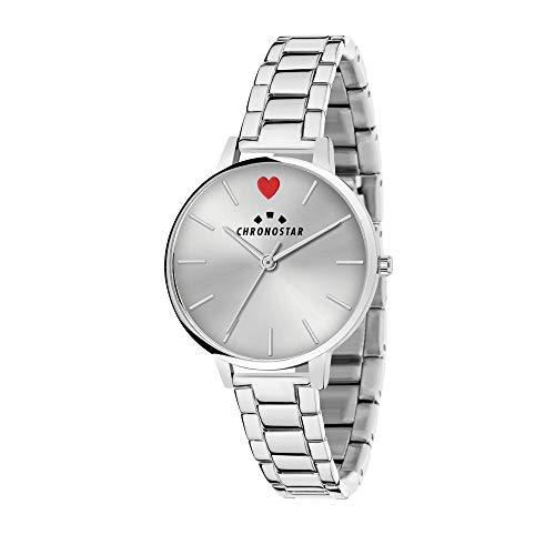 Chronostar Watch R3753267508