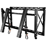 40' to 65' Wall Mount (DS-VW765-LAND) -