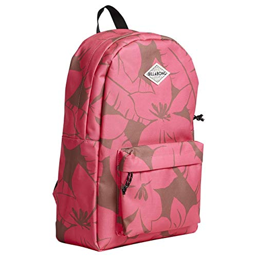 BillabongAll Day - Backpack - Women - U