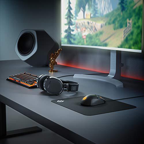 Build My PC, PC Builder, SteelSeries 61505