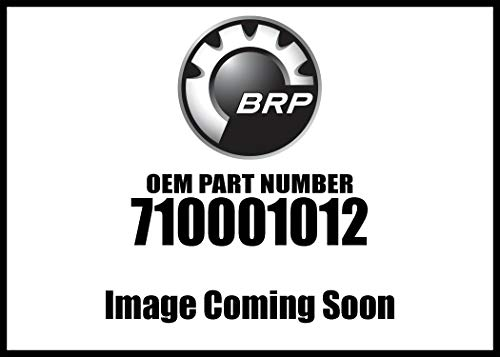 Can-Am 2008-2015 Ds 450 Ds 450 Xmx Pilot Lamp Neutral 710001012 New Oem