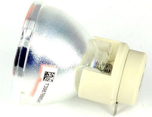 Osram P-VIP 180/0.8 E20.8 Original Projector Bare Bulb/Lamp