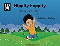Hippity Hoppity: Hopping around healthily