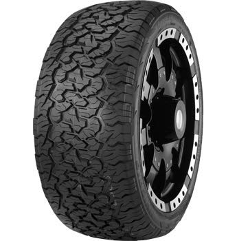 215/80R15 102T Lateral Force A/T UNIGRIP NOVINKA