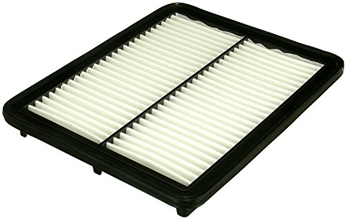 FRAM Extra Guard Air Filter, CA9525 for Select Kia Vehicles