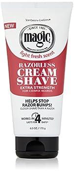 Best razorless shave Reviews