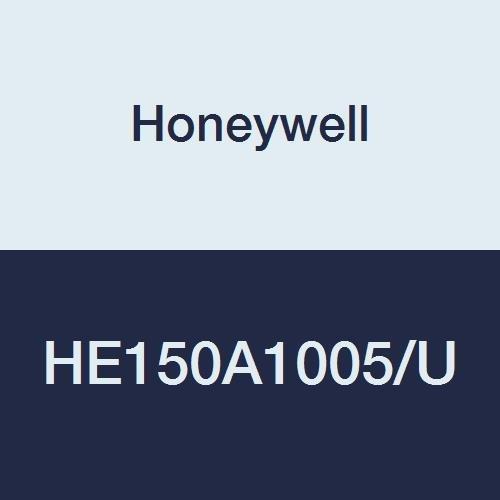 Honeywell he150a1005/U True Benutzerfreundlichkeit Kleine Evaporative Advance Bypass Luftbefeuchter, 12GAL/Tag Kapazität