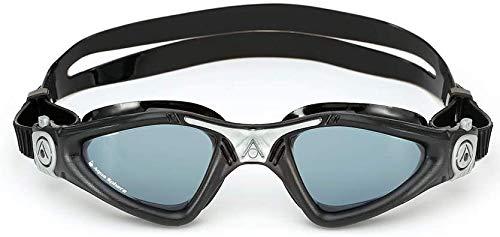 Best Shop Anti Fog Swimming Goggles