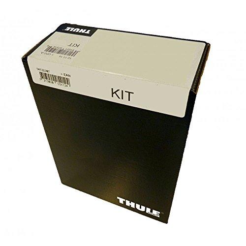 Thule 4079 Kit Renault Koleos 5p 17