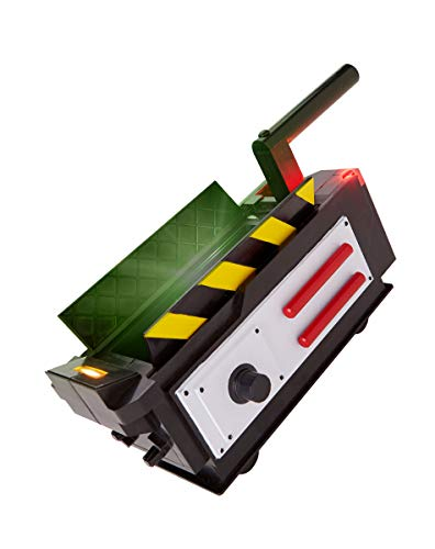 Ghostbusters Ghost Trap | Officially Licensed