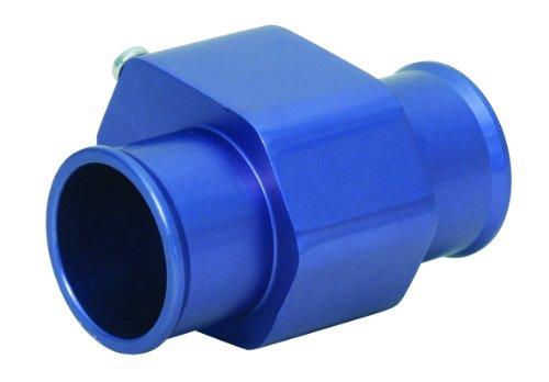Raid HP 660403 Adapter für Wassertemperaturanzeige 34 mm