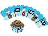 12 Piraten