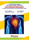 PATHOPHYSIOLOGY  (An Essential Guide for Pharmacy and Other Paramedical Courses)
