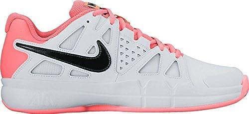 Nike Damen W Air Vapor Advantage Cly Tennisschuhe, 40.5 40.5 40.5 EU  schneller Versand und bester Service