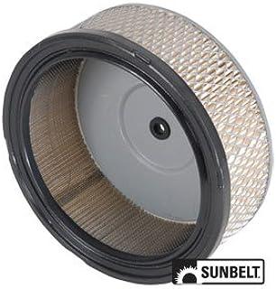 Part OEM Subaru 263-71903-A1 Lawn /& Garden Equipment Engine Voltage Regulator Genuine Original Equipment Manufacturer