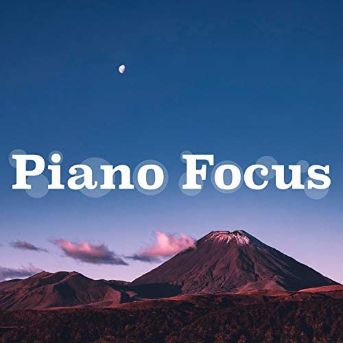 Classical Study Music, Exam Study Classical Music Orchestra & Piano for Studying