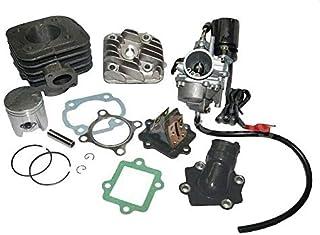 Suchergebnis Auf Für Keeway Matrix Motorräder Ersatzteile Zubehör Auto Motorrad