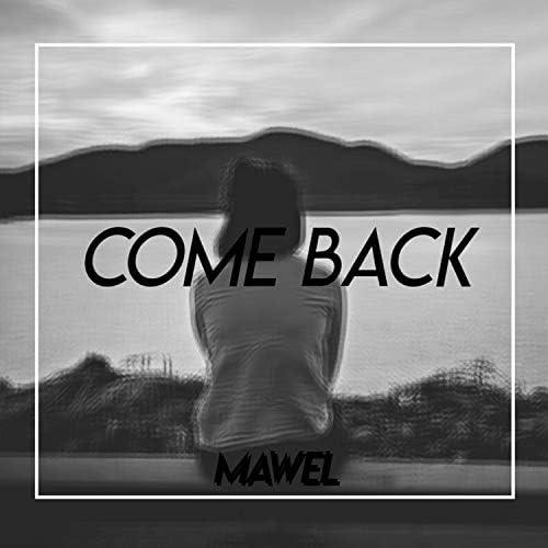 Mawel