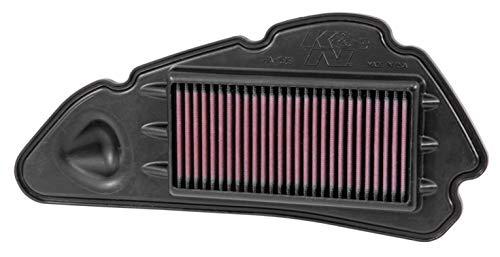 K&N HA-1513 Filtro de Aire Moto