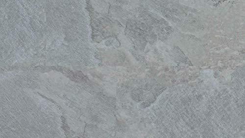 Klick Vinyl Tarkett Starfloor Click 30 Slate Grey (Muster DIN A4)