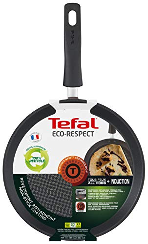 Tefal G2543902