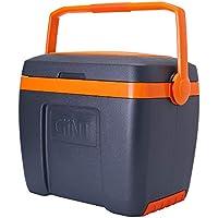 GiNT 30 Quart Portable Cooler
