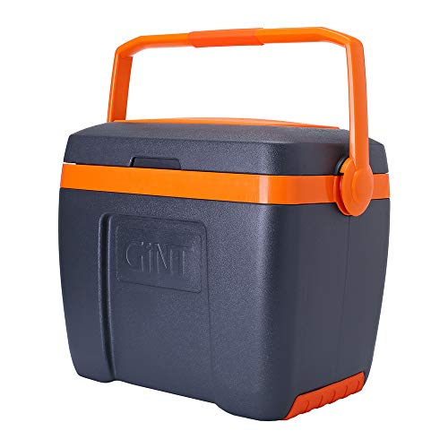 GiNT Portable Cooler {Expires 03/31/202111:59 PMPST} [Coupon Code: OCFVMRK6] (45% off) - $49.49