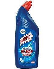Harpic Powerplus Toilet Cleaner Original - 1 ltr