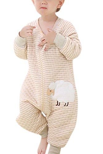 Nine States Baby Soft Cotton Sleeping Sack   Amazon