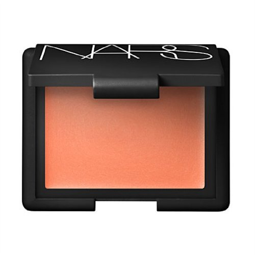 NARS Cream Blush, Penny Lane