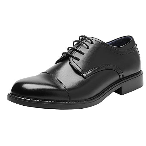 Top 10 best selling list for size 12 dress shoes