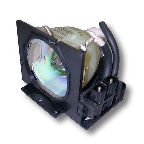 Alda PQ originele projectorlamp voor 3M MOVLILIREAM I (versie A) Beamer, merklamp met PRO-G6S woningen