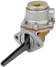 All States Ag Parts Fuel Lift Transfer Pump International 674 622 454 D206 2400 574 D246 D310 D179 D155 616 3055375R93