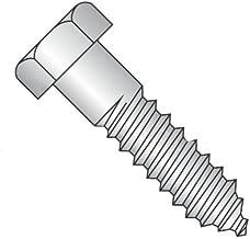 Best 5 x 30 screws Reviews