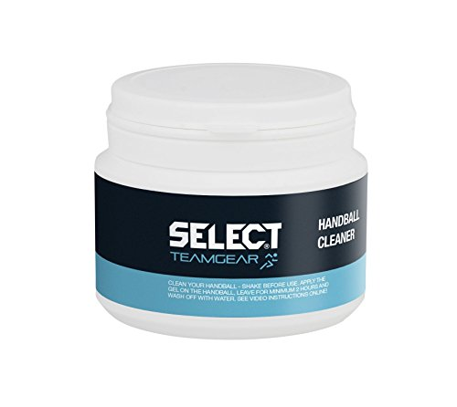 Select Handball-Harzentferner, 500 ml, 7690500000