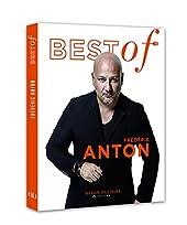 Best of Frédéric Anton de Frederic Anton