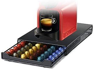 Comprar cafeteras nespresso krups pixie online